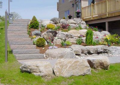 Dave-Maddison-Landscaping-2