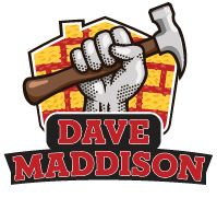 Dave Maddison General Contracting